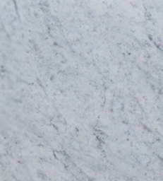 Marble White Carrara C Extra Featured Images