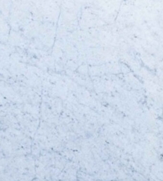 Marble White Carrara CD Extra 1st Featured Images