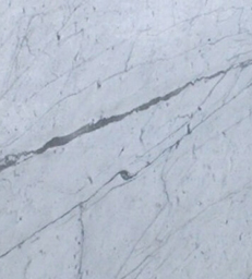 Marble White Carrara CD Extra Featured Images