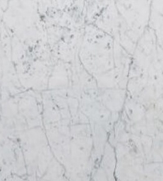 Marble White Carrara Gioia Extra 1st Featured Images