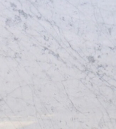 Marble White Carrara Gioia Extra Featured Images
