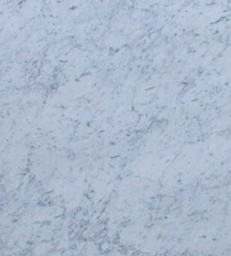 Marble White Carrara Gioia Featured Images
