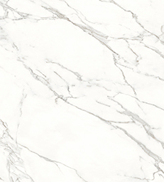 Neolith Calcatta Featured Images