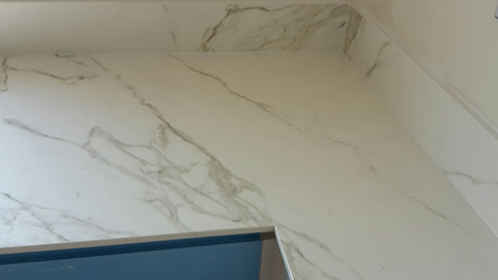 Neolith Calcatta Gallery Images 1