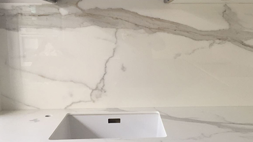 Neolith Calcatta Gallery Images 2