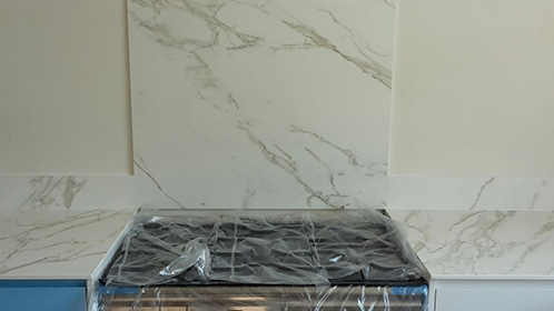 Neolith Calcatta Gallery Images 3