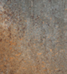 Neolith Iron Ash Featured Images