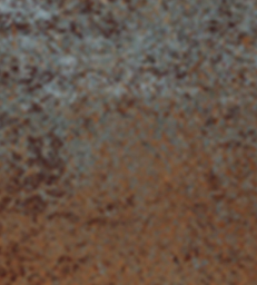 Neolith Iron Blue Featured Images