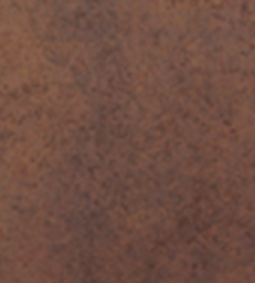 Neolith Iron Corten Featured Images