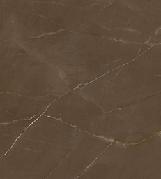 Neolith Pulpis Featured Images