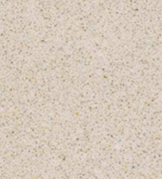 Okite Beige Chiaro Final Featured Images