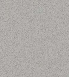 Quartzforms Ash Grey Featured Images