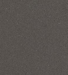 Quartzforms Dark Grey Featured Images