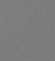 Quartzforms Light Grey Featured Images