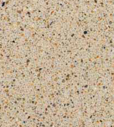 Quartzforms Pebble Cappuccino Featured Images