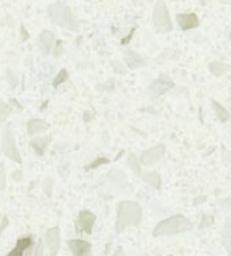 Samsung Radianz Mont Blanc Snow Featured Images