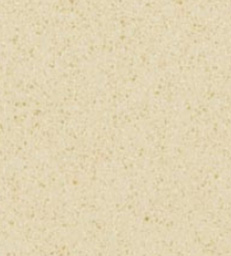 Samsung Radianz Teton Beige Featured Images