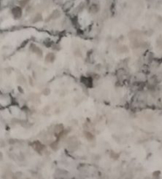 Silestone Sensa Granite Abyss Final Featured Images