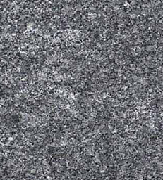 Silestone Sensa Granite Cosmic Grey Featured Images