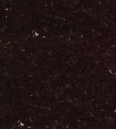 Silestone Sensa Granite Gabon Featured Images