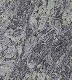 Silestone Sensa Granite Leather Thailand Featured Images