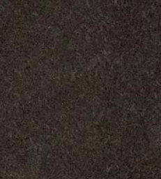 Silestone Sensa Granite New Boira Featured Images
