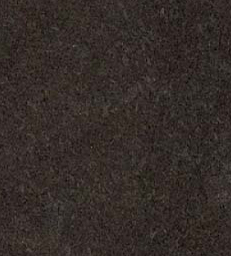 Silestone Sensa Granite New Boira Leather Featured Images