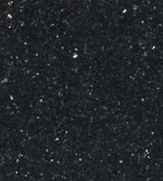 Silestone Sensa Granite Star Galaxy Featured Images