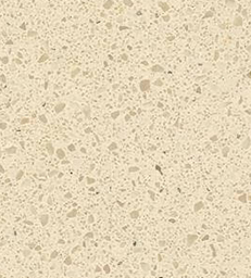Stone Italiana Crystal Cream Featured Images