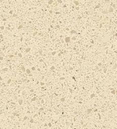 Stone Italiana Crystal Cream Featured Images