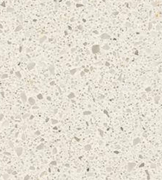 Stone Italiana Crystal White Featured Images