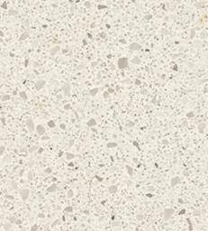 Stone Italiana Crystal White Featured Images