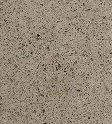 Technistone Elegance Concrete Grey Featured Images