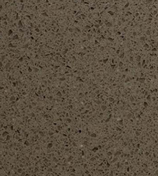 Technistone Elegance Dark Grey Featured Images