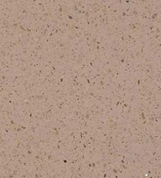 Technistone Starlight Sand Featured Images