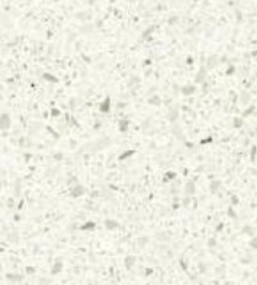 Unistone Bianco Cristal Featured Images