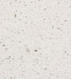 Unistone Bianco Extra Featured Images