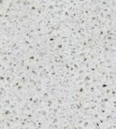 Unistone Bianco Featured Images
