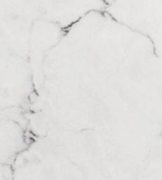 Unistone Carrara Misterio Featured Images