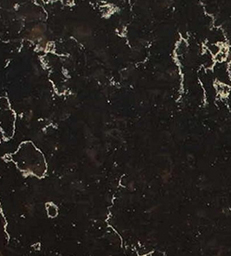 Unistone Java Black Featured Images