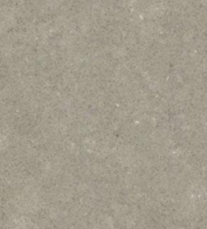Unistone Jura Grey Featured Images