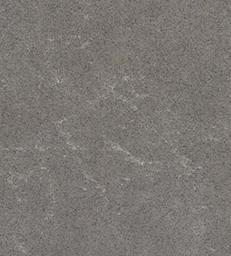Silestone Altair Suede Featured Images