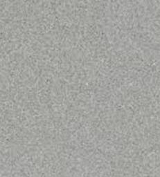 Silestone Aluminio Nube Featured Images Final