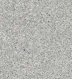 Silestone Aluminio Nube Suede Featured Images