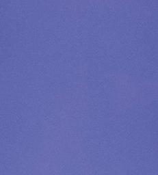Silestone Azul Enjoy Featured Images