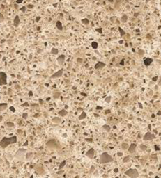 Silestone Bamboo Featured Images
