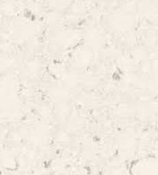 Silestone Bianco Rivers Featured Images