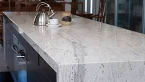 Silestone Bianco Rivers Gallery Images 1