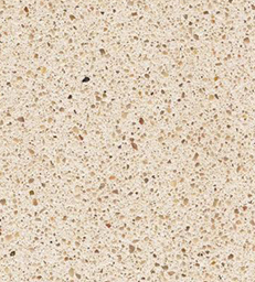 Silestone Blanco City Featured Images