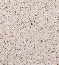 Silestone Blanco City Suede Featured Images